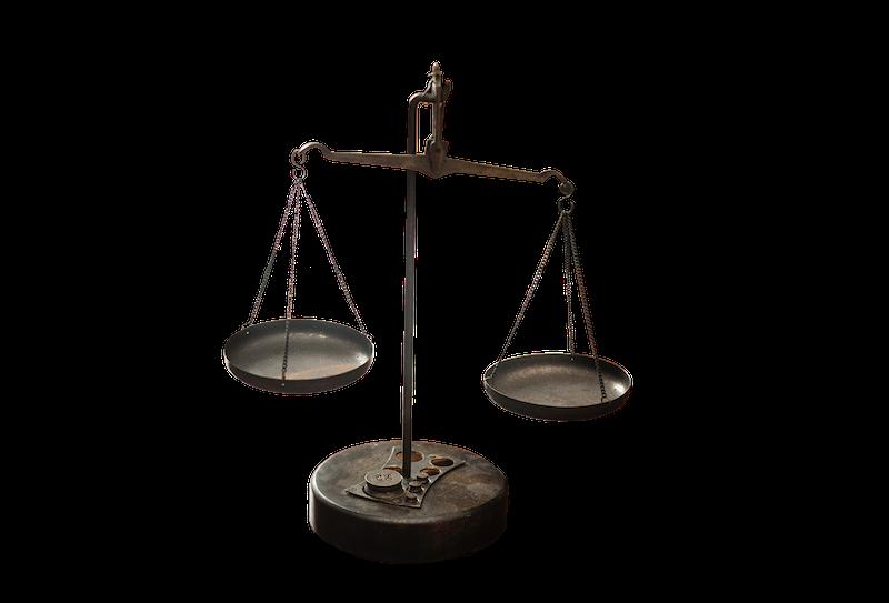 提起刑事附带民事诉讼