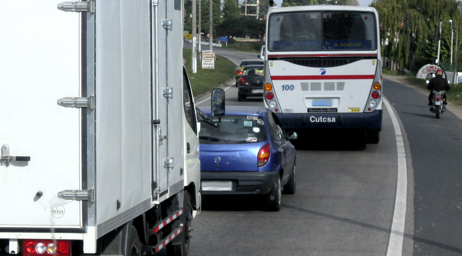 交通事故责任认定规定