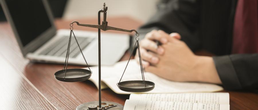 醫療事故的起訴程序