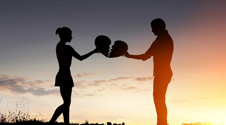 离婚撤诉规定