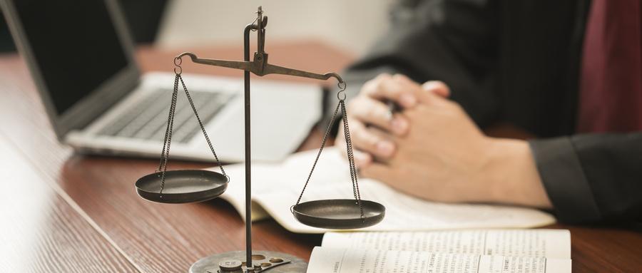 故意傷害罪立案的標準