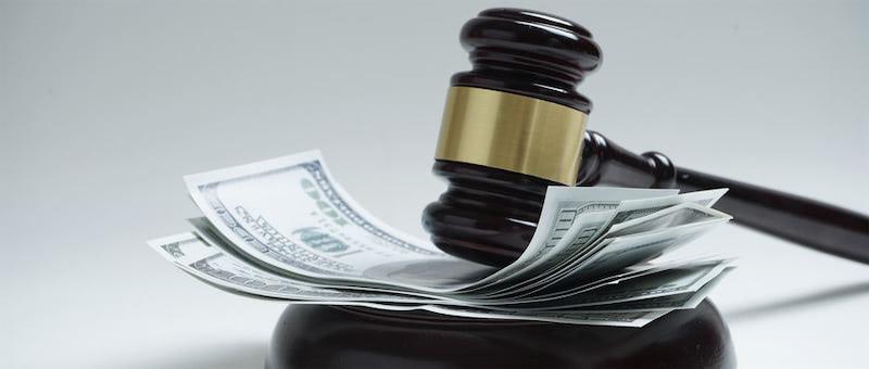 借款起诉状模板