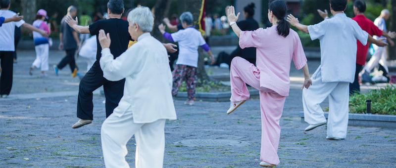 办理退休手续的流程