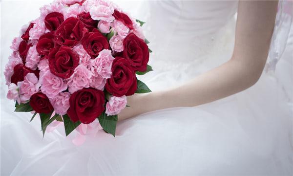 涉外结婚法律规定