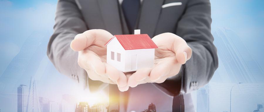 房产赠与公证的程序