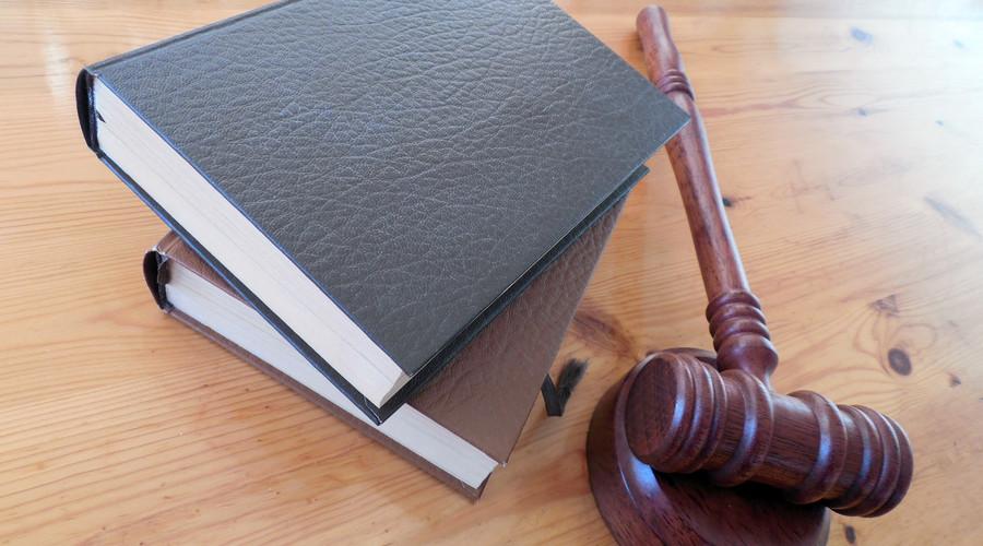 刑事案件的审理期限