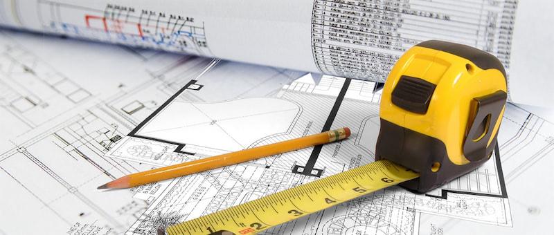 工程建设标准
