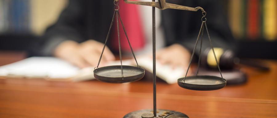 行政拘留的法律规定