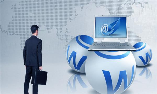 互聯網金融監管