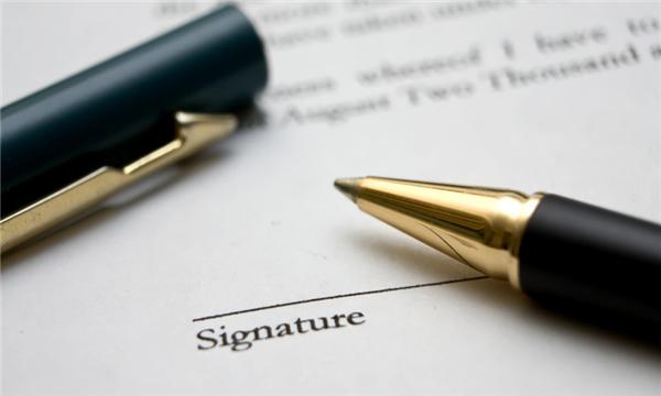 財產保險合同的相關規定