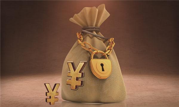 婚前財產的規定