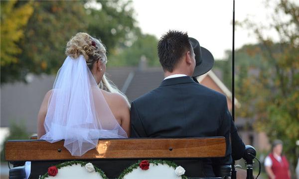 再婚夫妻财产的规定