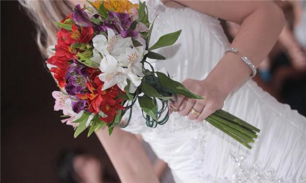 婚內出軌證據規定