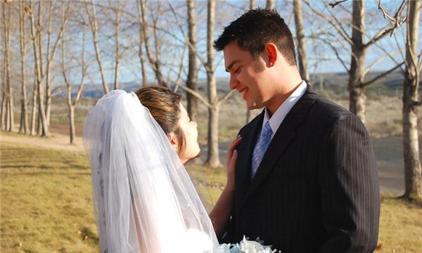 婚内协议书的规定