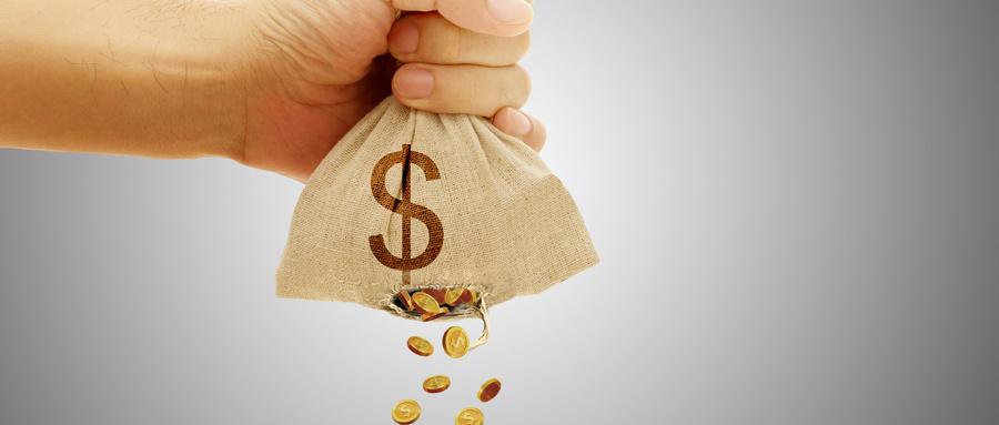 借貸糾紛的處理