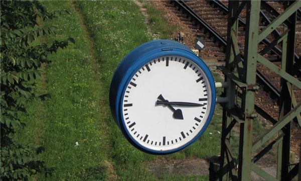 傳喚時間限制規定