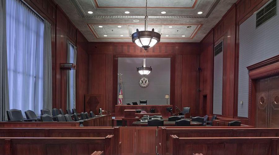 法院強制執行規定