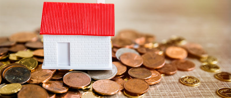 公積金貸款的規定