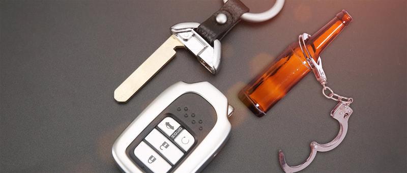 2019酒駕處罰標準