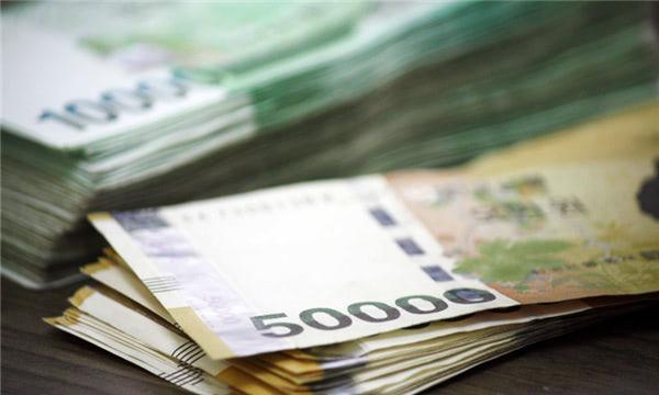 民間借貸利息是多少