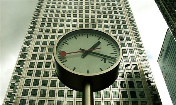 欠款訴訟時效是多長時間