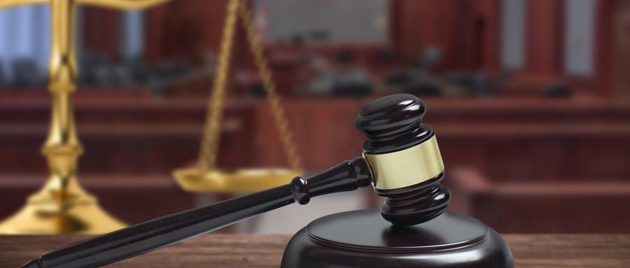 第二次起訴離婚一定會判離嗎