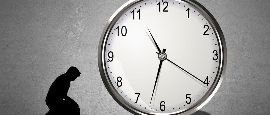 工程款拖欠訴訟時效是多久