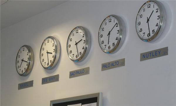 專利申請時間要多久