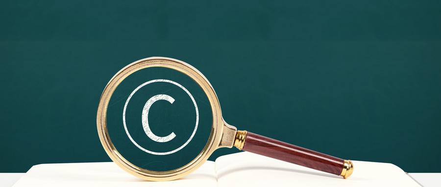 商標轉讓協議格式及內容是什么
