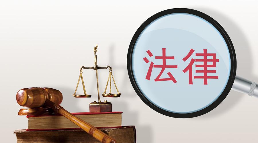 民間借貸案件管轄法院有哪些