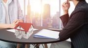 購房合同注意事項有什么