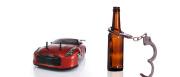 酒駕的處罰標準是怎樣規定的