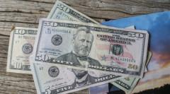 個人公積金怎么查詢
