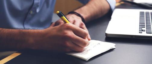 赠与房产合同怎么写