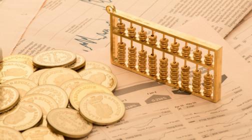 债务履行期限是什么