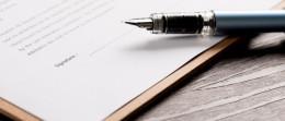 房屋租赁合同怎样写