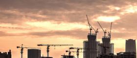 建設用地規劃許可證有效期是多久