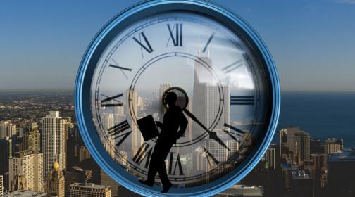 行政復議的期限是多久