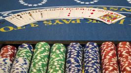 賭博罪的追訴期是多久