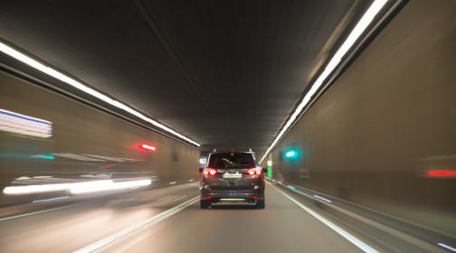 交通事故起訴需要哪些材料