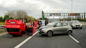 交通事故責任無法認定如何處理