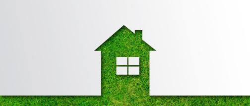 辦理房屋過戶需要哪些手續