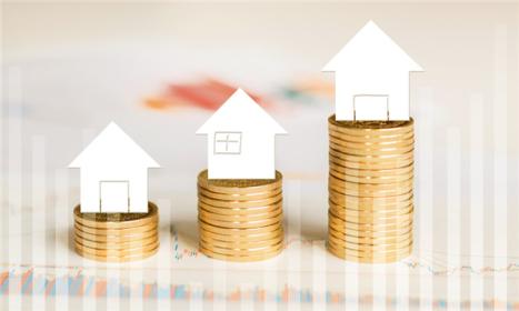 住房公積金應該怎么查詢
