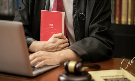 行政訴訟時效的規定有哪些