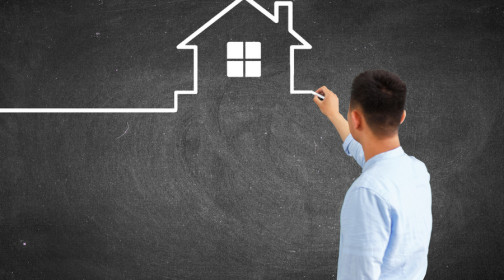 家庭經濟糾紛怎么樣解決