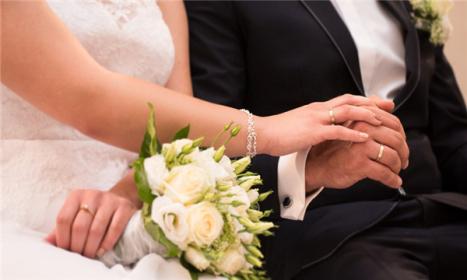 事实婚姻要如何离婚