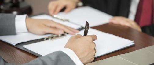 合同轉讓協議書怎樣寫