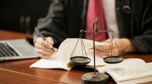 交通事故案件中如何申请司法鉴定