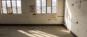 2020房屋拆遷補償標準