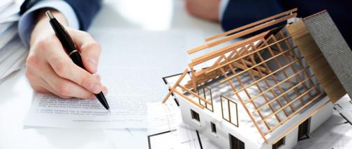 經濟適用房申請的條件
